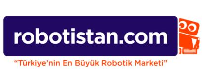 robotistan.com
